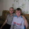 Вячеслав, 45, г.Новая Ляля