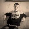 Виталя, 27, г.Бегомль