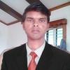 sanjay Kumar, 22, г.Мекка