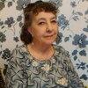 Людмила, 70, г.Чайковский