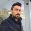 Eren Öztürk, 33, г.Стамбул