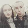Евгений, 25, г.Кропивницкий (Кировоград)
