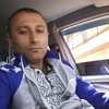 David, 38, г.Ванадзор