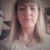 Анюта, 22, г.Коркино