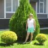 Oksana, 44, г.Тюмень