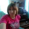 Анастасия, 27, г.Брест