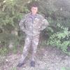 Дмитрий, 46, г.Армавир