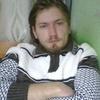 Stas, 27, г.Тараз