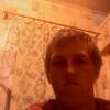 Александр, 29, г.Тоншаево