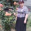 марина, 58, г.Горловка