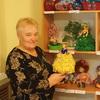 Диана, 60, г.Светловодск