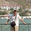 Герман, 47, г.Фряново