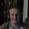 Миша, 41, г.Алабино