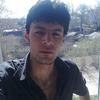 Artem, 32, г.Лихославль
