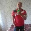 никита, 25, г.Петродворец