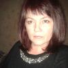 Наталия, 50, г.Запорожье