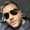 Mario, 36, г.Франкфурт-на-Майне