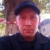 Вячеслав, 31, г.Вихоревка
