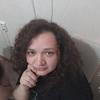 гульнара, 42, г.Нижнекамск