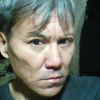 Бембя, 52, г.Элиста