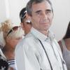 николай, 58, г.Авдеевка