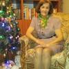 Тамара, 65, г.Белогорск