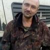 Maikl, 45, г.Рязань