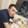 Расул, 28, г.Внуково