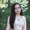 Екатерина, 18, г.Марганец