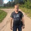 владимер, 32, г.Усть-Кут