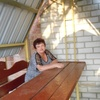 Людмила, 48, г.Таборы