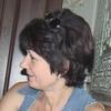 Ольга, 60, г.Шымкент (Чимкент)