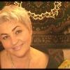 Натали, 56, г.Каменское
