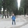 Андрей, 42, г.Камышлов