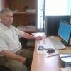 хасан, 58, г.Грозный