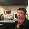 Руслан, 38, г.Луцк