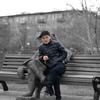 Александр, 25, г.Чита