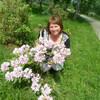 Лилия, 47, г.Глубокое