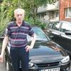 Владимир, 60, г.Эшвайлер