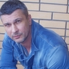 Алим, 35, г.Сухум