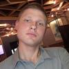 Сергей Майоров, 23, г.Владимир