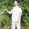 Олег, 47, г.Димитров