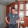 Евгений, 36, г.Салават