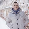 Антон, 29, г.Мариинск