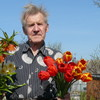 Сергей, 79, г.Ивангород
