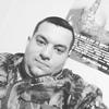 Адольф, 28, г.Югорск
