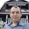 Сунгатов Айнур, 29, г.Арск