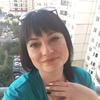 Юлия, 35, г.Дмитров