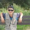 александр, 31, г.Дорогобуж