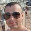 Дмитрий, 37, г.Мурманск